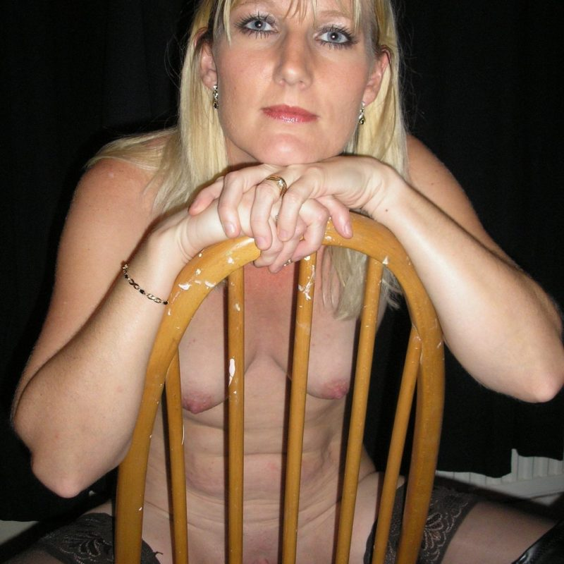 Anette (4)