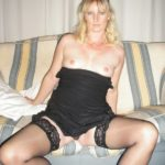 Anette (6)