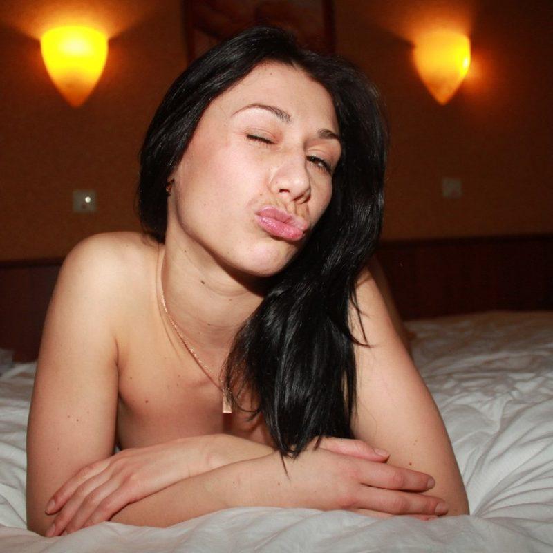 Erin (1)
