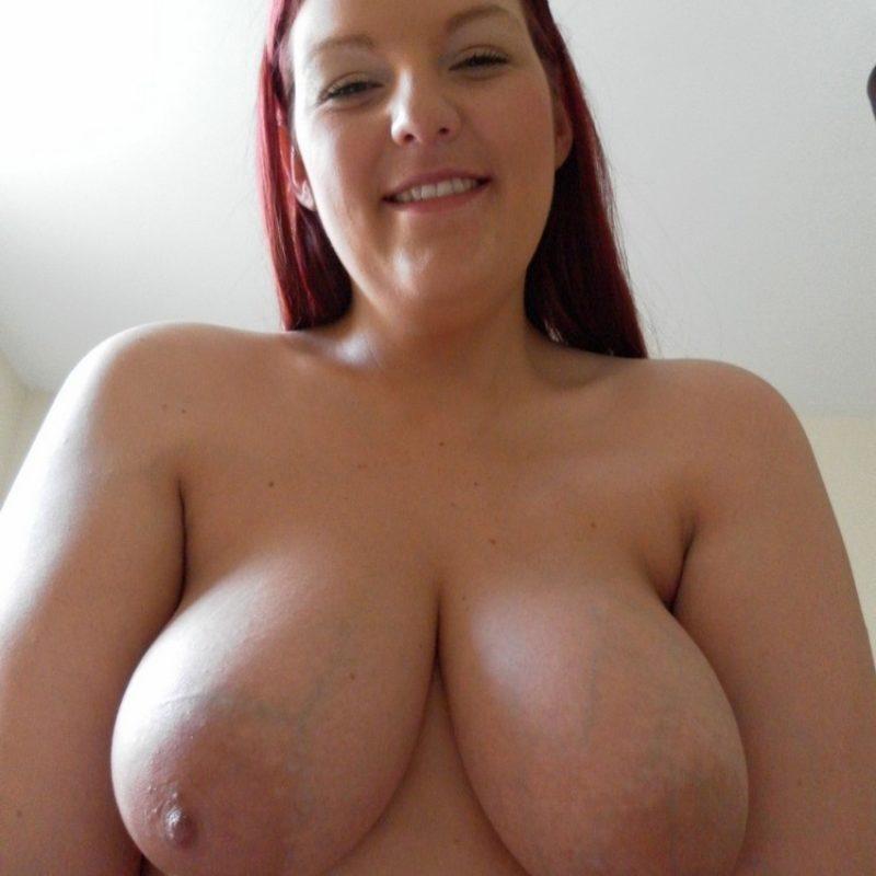 Marlène (2)