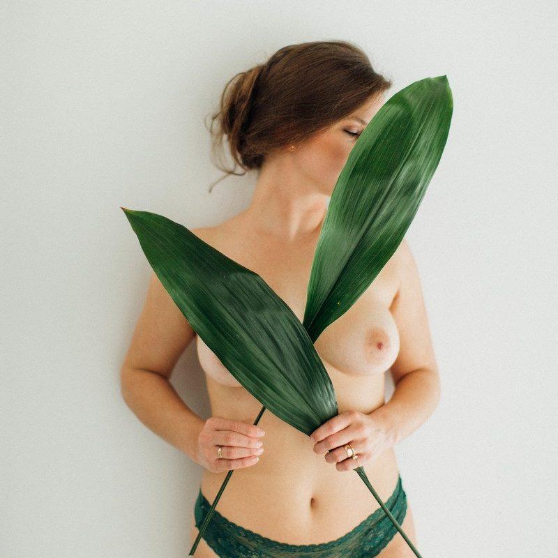 Nina (4)