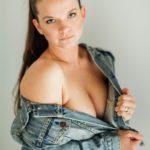 Nina (6)